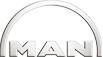 6_man